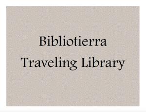 bibliotierraa